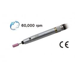 AIR GRINDER GP-260  3 MM.