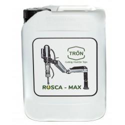GARRAFA 5 L ACEITE ROSCA-MAX ESPESO